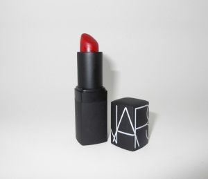 NARS Red Lizard