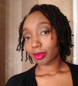 Nars Funny Face and Easy Lover