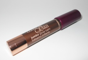 CG Gloss Balm in Sugar Plum