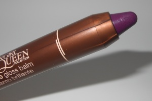 CG Sugar Plum