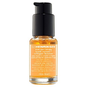 Sephora.com photo of ole henriksen truth serum