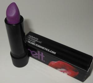 By Starlight Melt Cosmetics