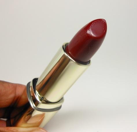 Milani Lipstick Cabaret Blend