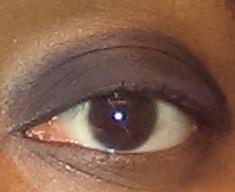 without black radiance eye primer