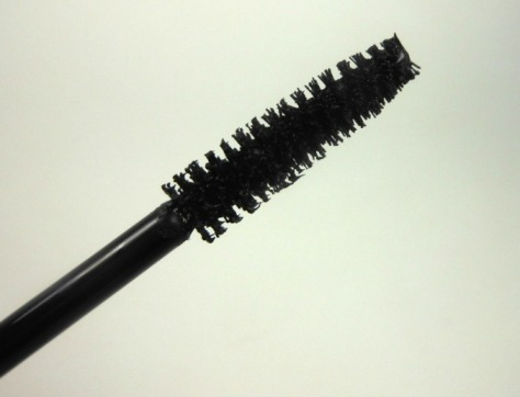 Maybelline Great Lash Real Impact Brush