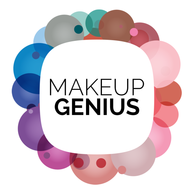 For Beginners and Experts Alike: L'Oreal Makeup Genius